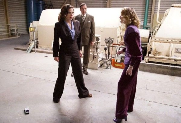 agent-carter-season-2-hayley-atwell-wynn-everett-curriei-graham