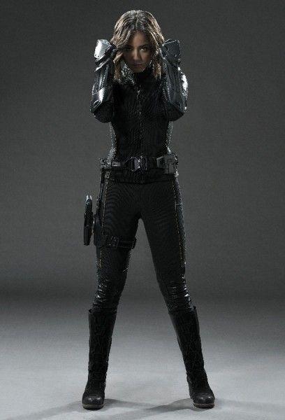 agents-of-shield-season-3-interview-chloe-bennet-brett-dalton