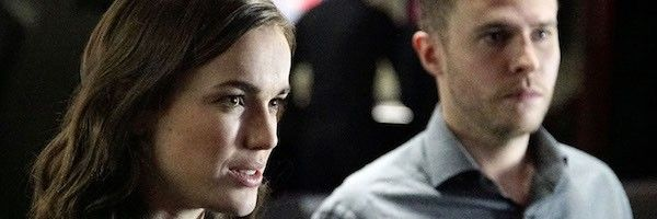 agents-of-shield-elizabeth-henstridge-iain-de-caestecker-slice