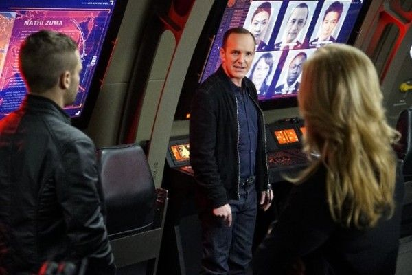 agents-of-shield-inside-man-image-clark-gregg
