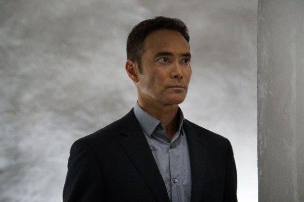 agents-of-shield-inside-man-image-mark-dacascos