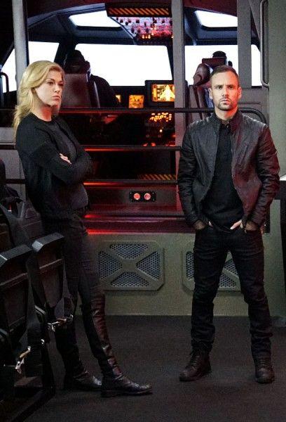 agents-of-shield-nick-blood-adrianne-palicki