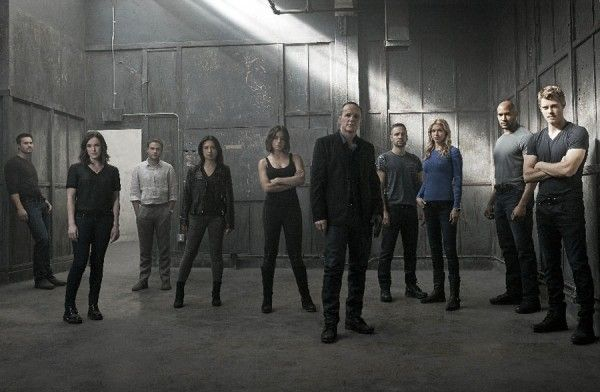 agents-of-shield-season-3-cast