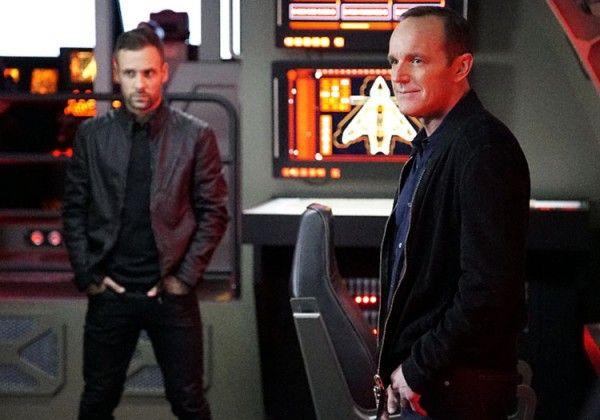 agents-of-shield-season-3-clark-gregg-nick-blood