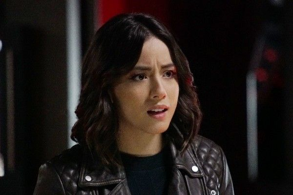 agents-of-shield-season-3-watchdogs-image-1