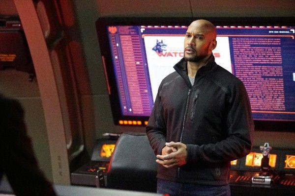 agents-of-shield-season-3-watchdogs-image-2