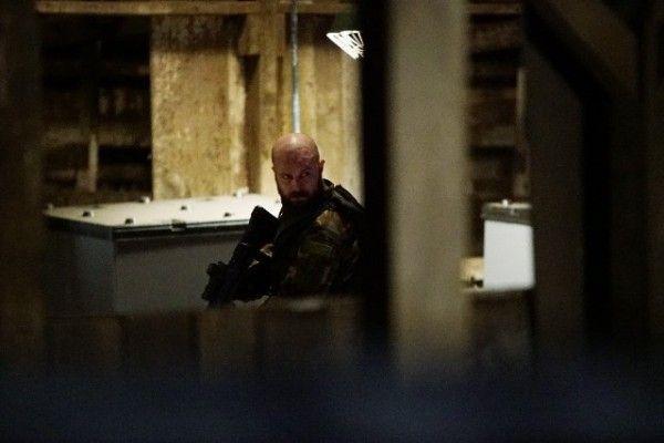 agents-of-shield-recap-watchdogs