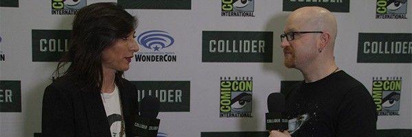 ali-adler-supergirl-wondercon-interview-slice
