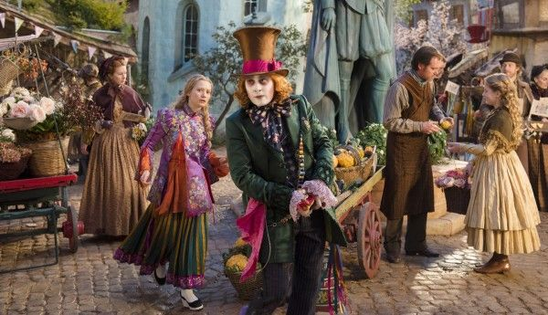 alice-through-the-looking-glass-johnny-depp-mia-wasikowska