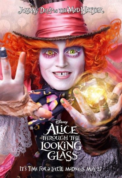 alice-through-the-looking-glass-johnny-depp-poster