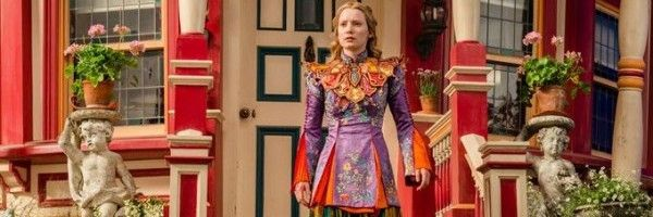 alice-through-the-looking-glass-mia-wasikowska-interview-slice
