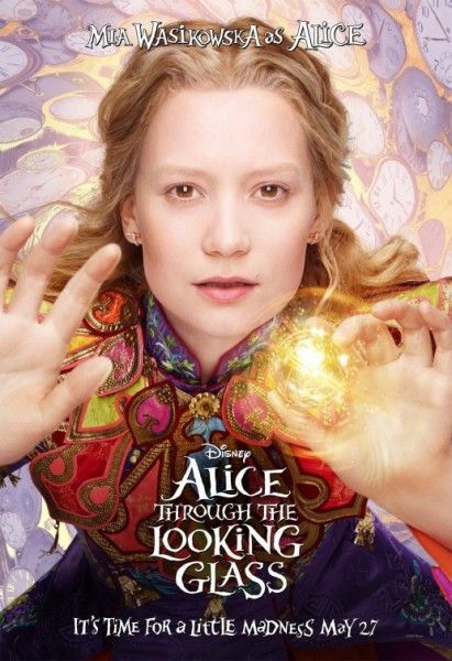 alice-through-the-looking-glass-mia-wasikowska-poster