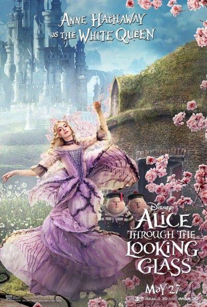 alice-through-the-looking-mia-wasikowska-interview