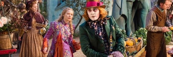 alice-through-the-looking-glass-new-images
