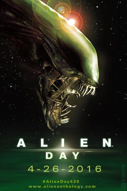 sigourney weaver says neill blomkamps aliens worth the