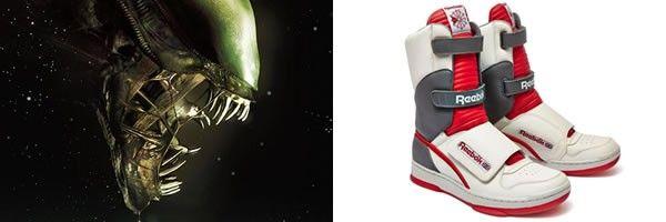 Alien Day Bringing Sneakers and Screenings  2154b19c0