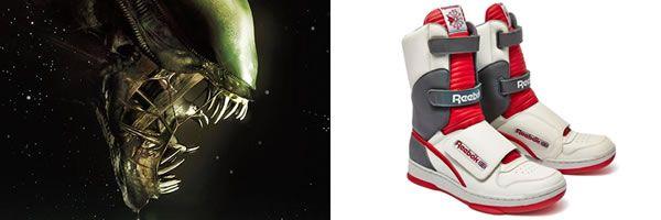 alien-day-sneakers-slice