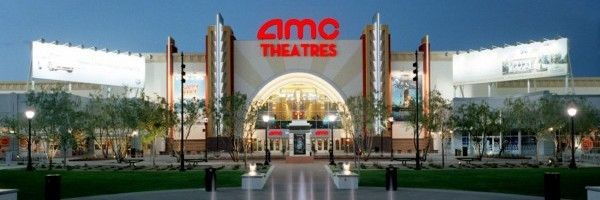 amc-theatres-slice