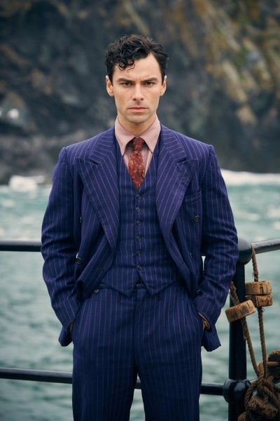 and-then-there-were-none-aidan-turner