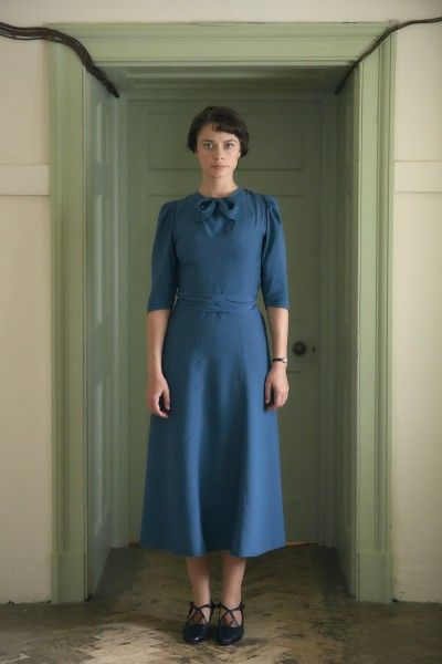 and-then-there-were-none-maeve-dermody
