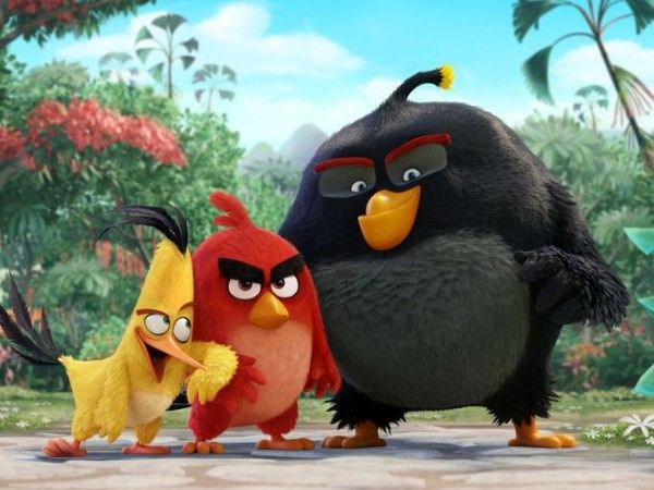 angry-birds-movie-image