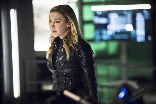 arrow-beacon-of-hope-katie-cassidy