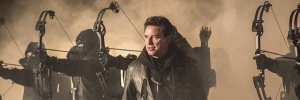 arrow-season-4-poll