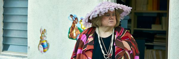 baskets-louie-anderson-image-slice