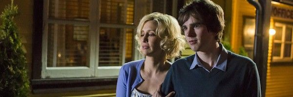 bates-motel-season-4-slice