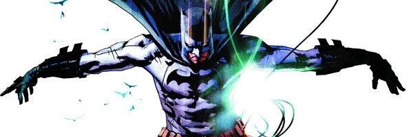 Image result for batman beyond 600x200