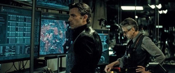 batman-movie-ben-affleck-jeremy-irons