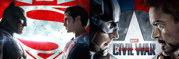 batman-v-superman-captain-america-civil-war