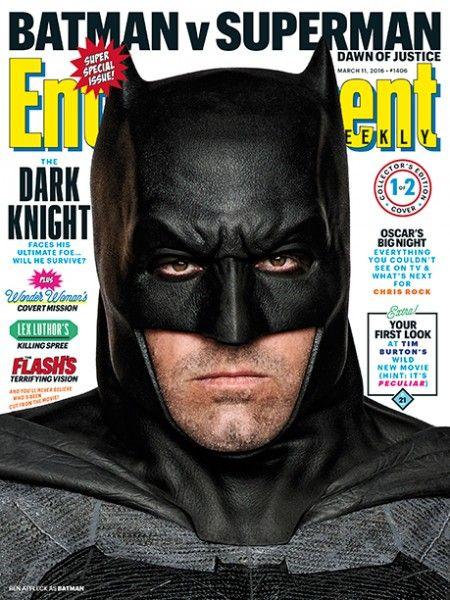 batman-v-superman-dawn-of-justice-ew-cover-affleck