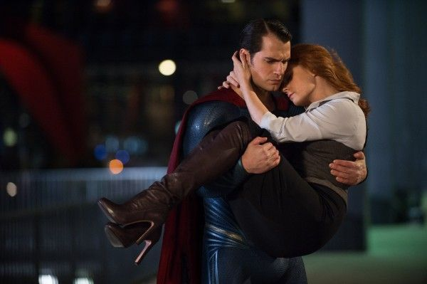batman-v-superman-dawn-of-justice-henry-cavill-amy-adams