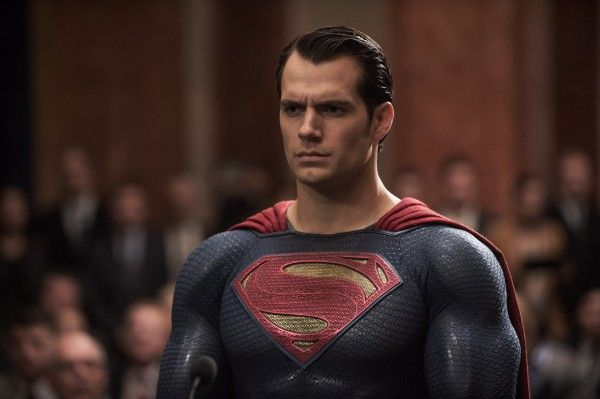 sneider-cut-episode-35-henry-cavill-superman-Returns