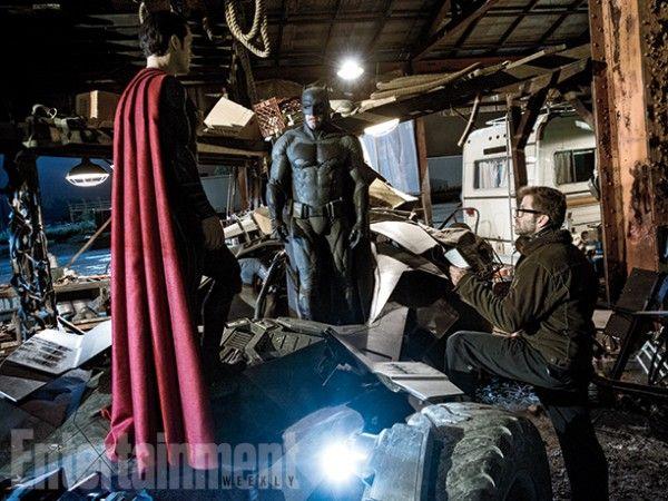 batman-v-superman-dawn-of-justice-set-photo