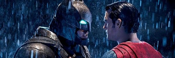 batman-vs-superman-box-office-opening-weekend-tracking