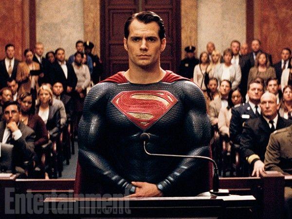 batman-v-superman-dawn-of-justice-trial-henry-cavill