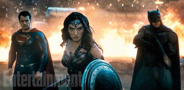 batman-v-superman-dawn-of-justice-trinity
