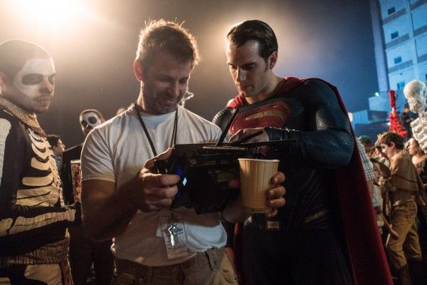 batman-v-superman-dawn-of-justice-zack-snyder-henry-cavill