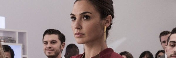 batman-v-superman-gal-gadot-slice