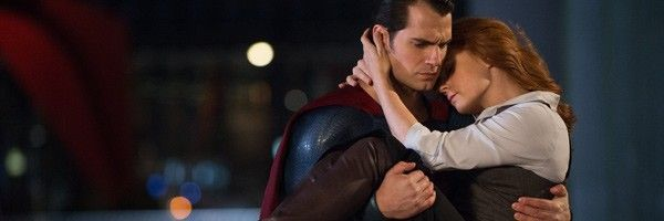 batman-v-superman-soundtrack-stream-hans-zimmer
