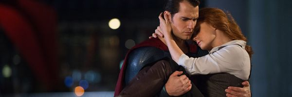 batman-v-superman-henry-cavill-amy-adams-slice