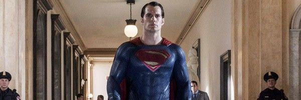 Image result for man of steel 600x200