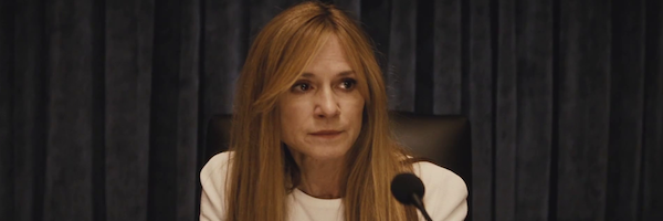 batman-v-superman-holly-hunter-slice