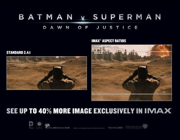 batman-v-superman-imax-aspect-ratio