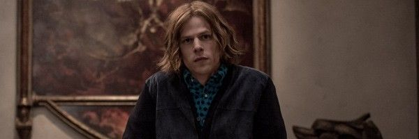 batman-v-superman-jesse-eisenberg-slice