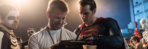 batman-v-superman-directors-cut-runtime-zack-snyder-dc-universe