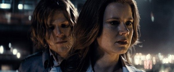 batman-v-superman-amy-adams-jesse-eisenberg