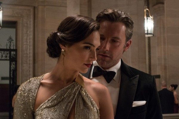 batman-vs-superman-ben-affleck-gal-gadot